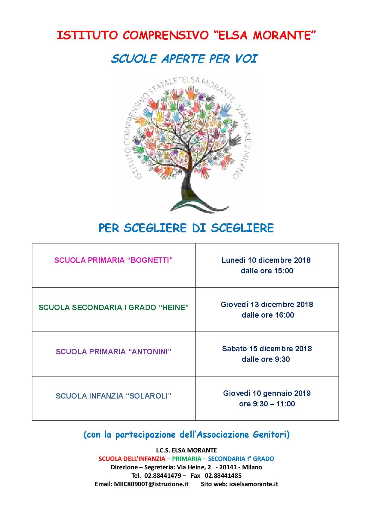 Calendario Scolastico Regione Lombardia.Calendario Scolastico
